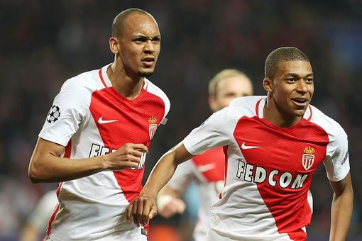 News: Liverpool star makes another plea for Kylian Mbappe to join him at Anfield