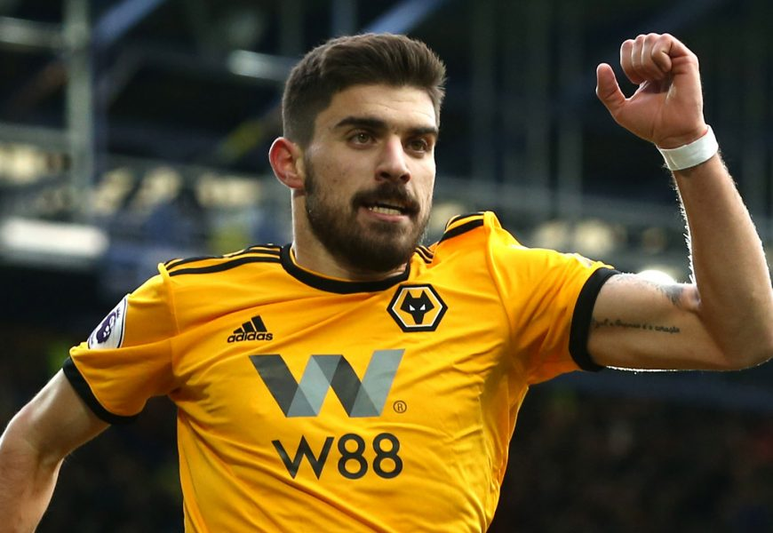 Thread: Ruben Neves not interested in Manchester United, Thomas Muller set to leave Bayern Munich, and many more